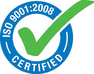 Logo ISO1