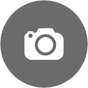icona-foto