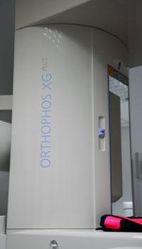 odontostomatologia-0003