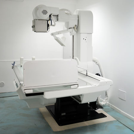radiologia-0003